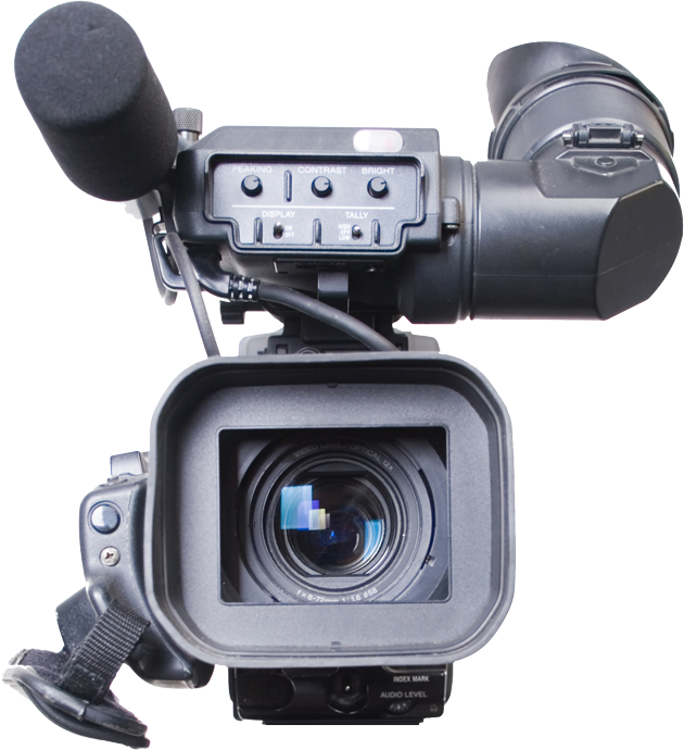 Video-Camera-Vancouver-Videographer-Corporate-Video-Filming